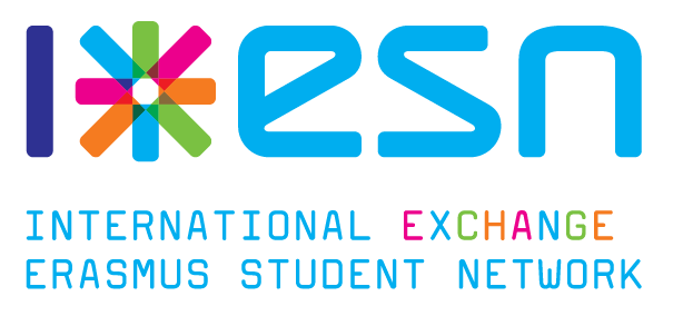 ESN_full-logo-Satellite