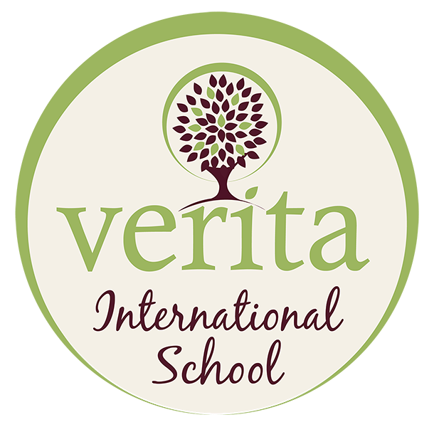 Logo Verita School International-01