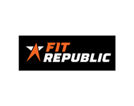 fit-republic