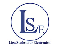Liga Studentilor Electronisti
