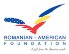 romanian-american-foundation1