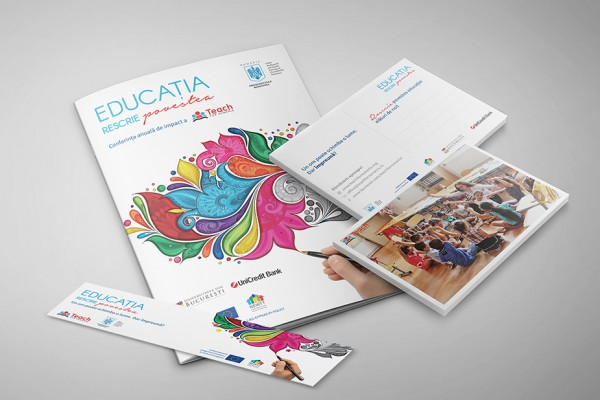 teach-for-romania-giveaways6
