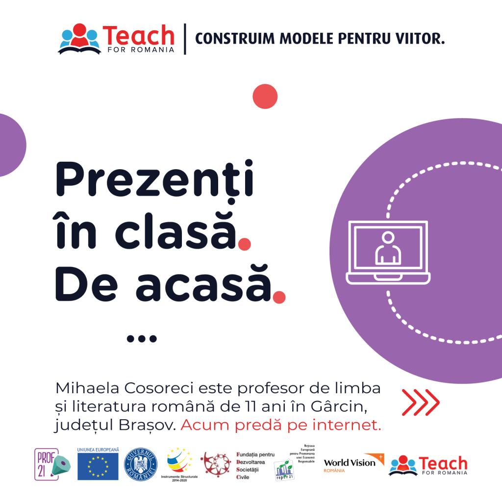 5 Prof21 - Mihaela Cosoreci1