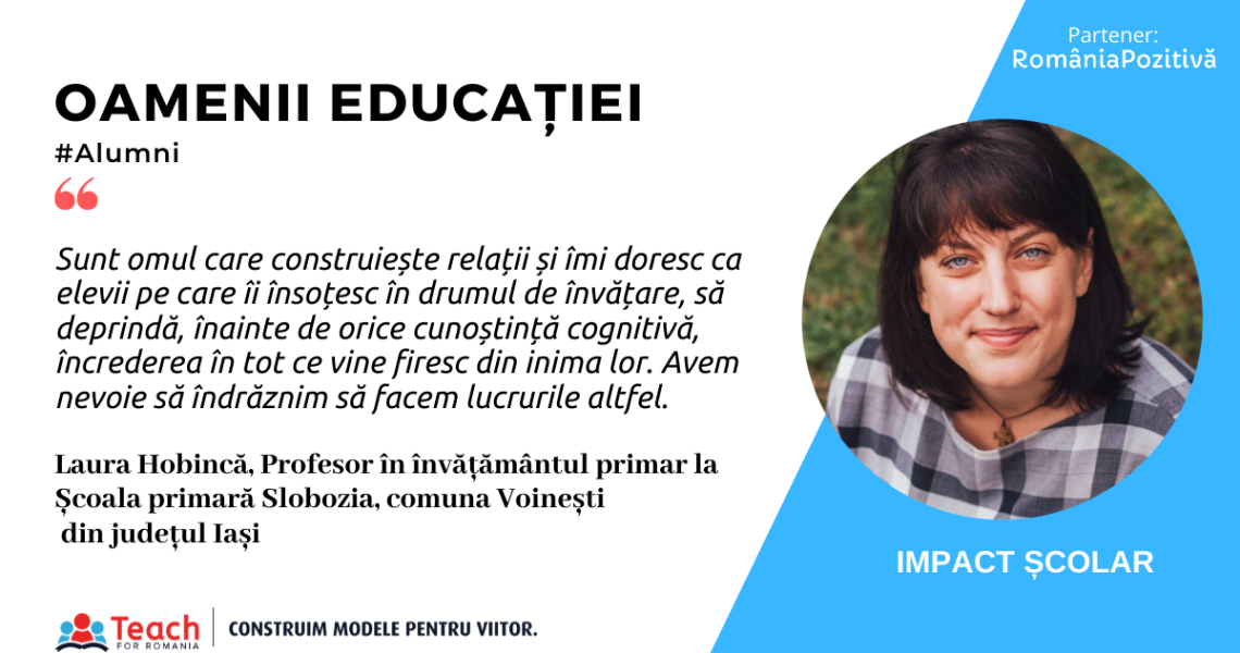 5. blog Laura Hobincă