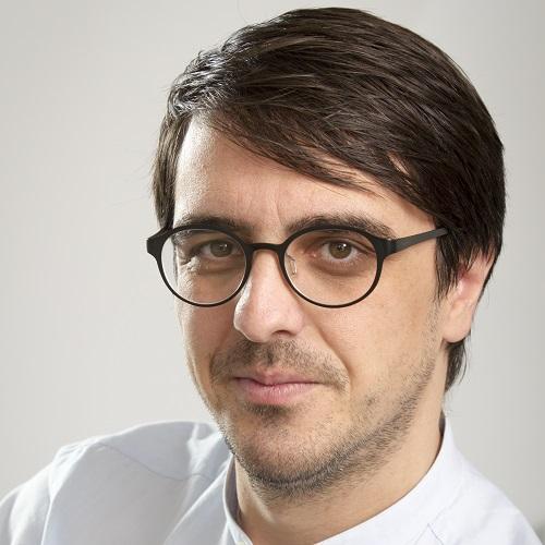 Andrei Hultoana