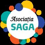 Asociatia_SAGA
