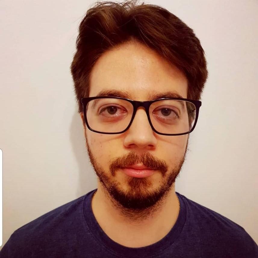 Bogdan Ban_1.1