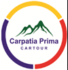 Carpatia Prima Cartour