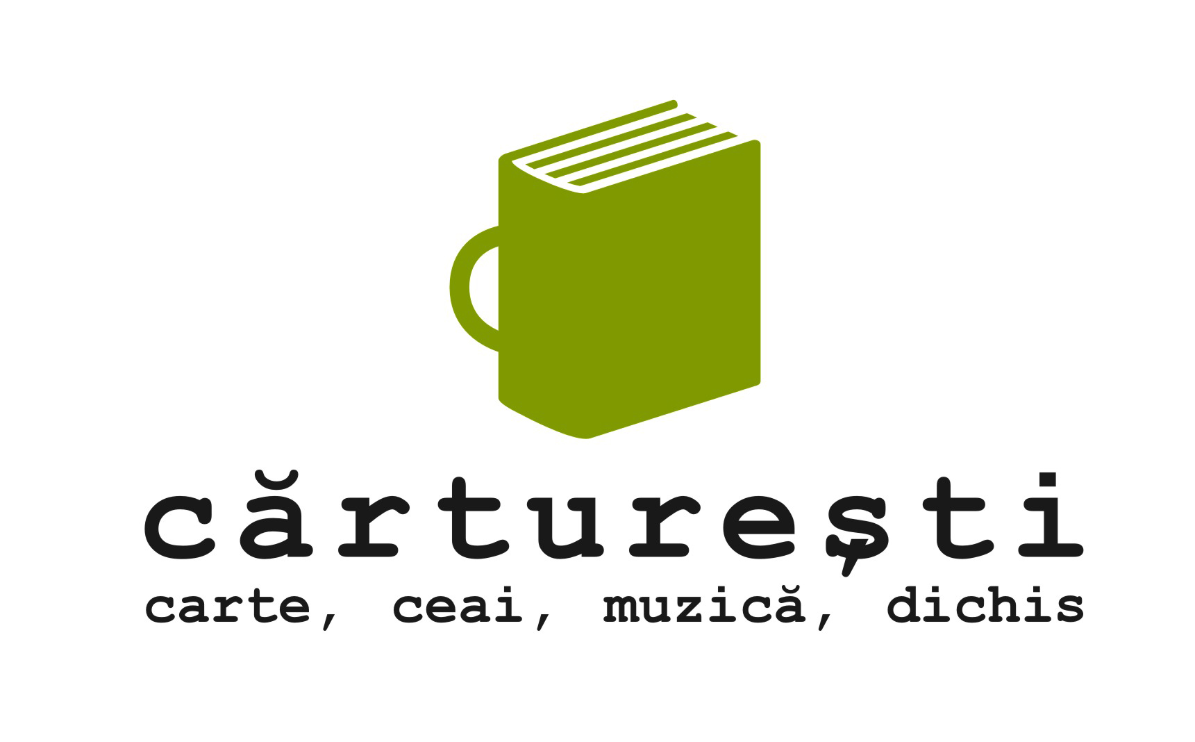 Carturesti_logo-web