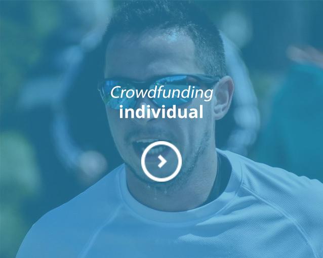 Crowdfunding-no-opaciti