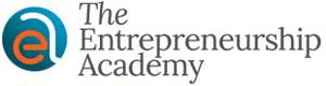 EA - logo