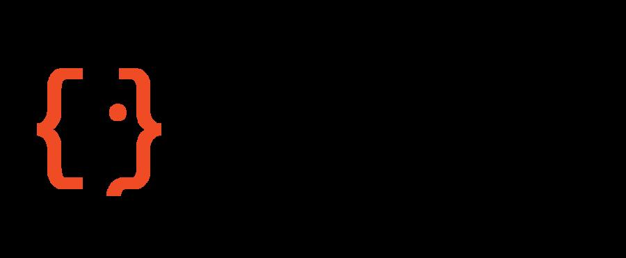 Foundation_logo_RGB