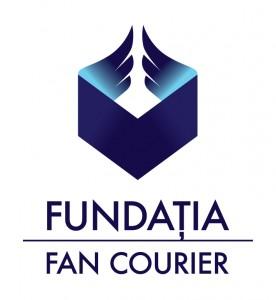 Fundatia FanCourier-01