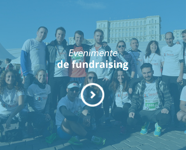 Fundraising-no-opaciti