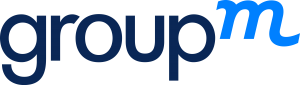 GroupM_logo_RGB