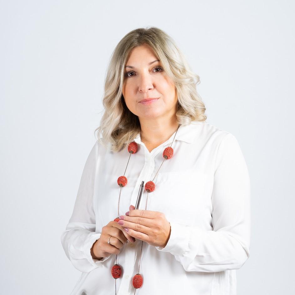 Iulia Pielmuș_1.1