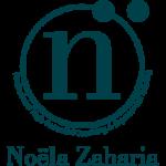 LOGO_Noela_Zaharia