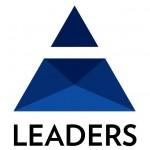 Leaders - logo