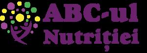 Logo ABC cu nume nou - varianta orizontala - simplu (1)