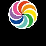 Logo Corint Junior