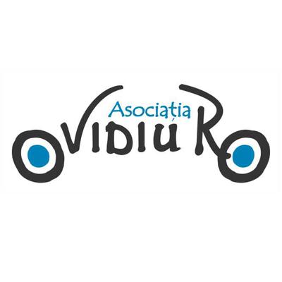 Logo-Ovidiu-Ro