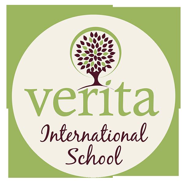 Logo Verita School International-01