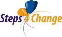 Logo _ orange