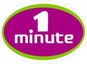 Logo_1Minute