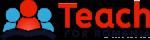 Logo_Teach-for-Romania-60