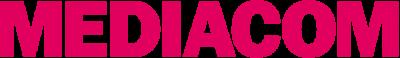 MediaCom_logo