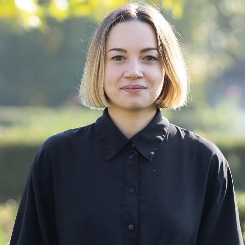 Nastasia Alexandru