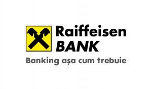 RZB Logo Slogan Nou-03