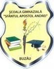 Scoala Gimnaziala Sf. Stefan Buzau