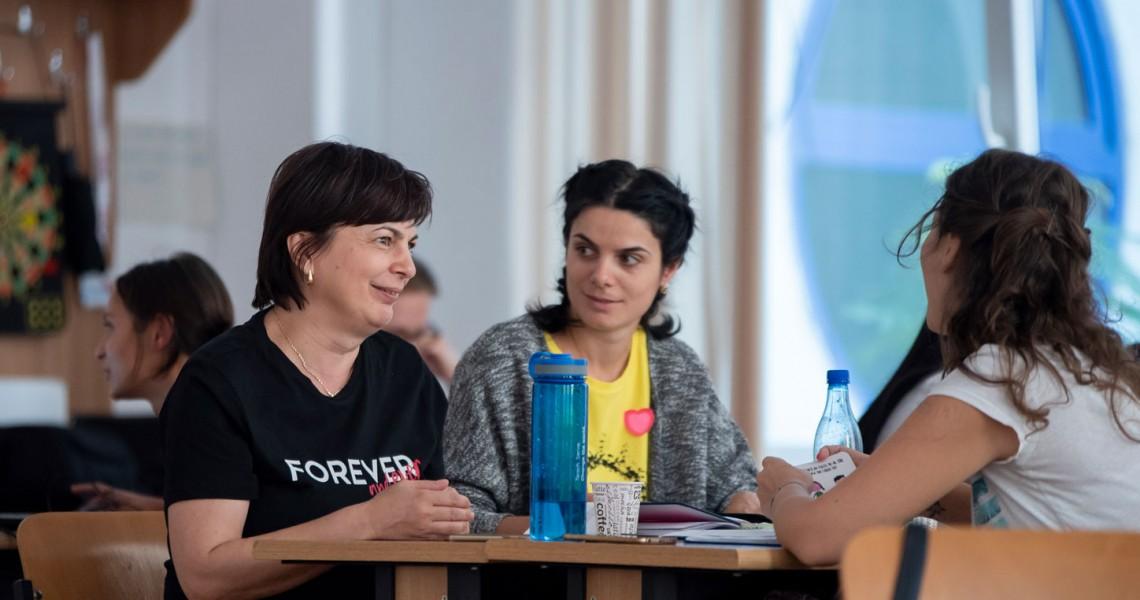 Teach-for-Romania---17-iulie---foto-Andrei-Gindac_56