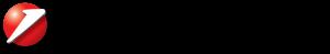 UCB_CMYK_3D_RO_L - Simplu