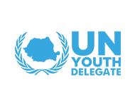 UN Youth Delegate