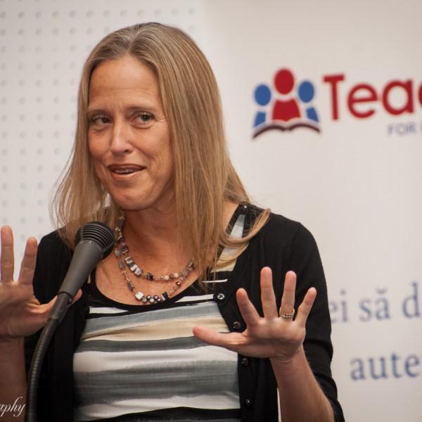 Wendy Kopp_6_S
