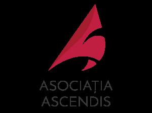 asociatia ASC