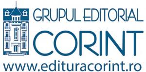 corint