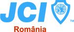 logo JCI Romania-curbesmall
