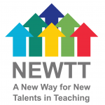 logo NEWTT-03