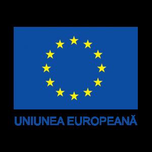 logo-UE-01