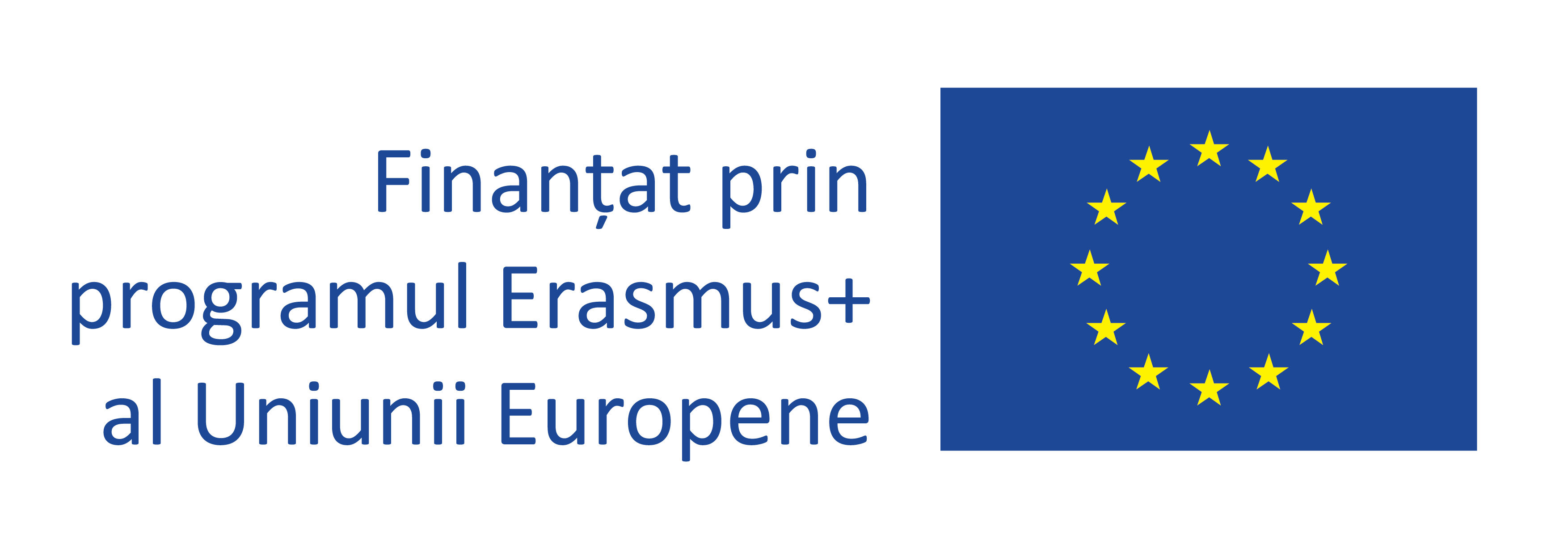 logo erasmus+-01