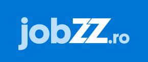 logo jobzz jpg (1)