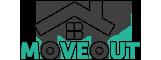 logo-moveout1