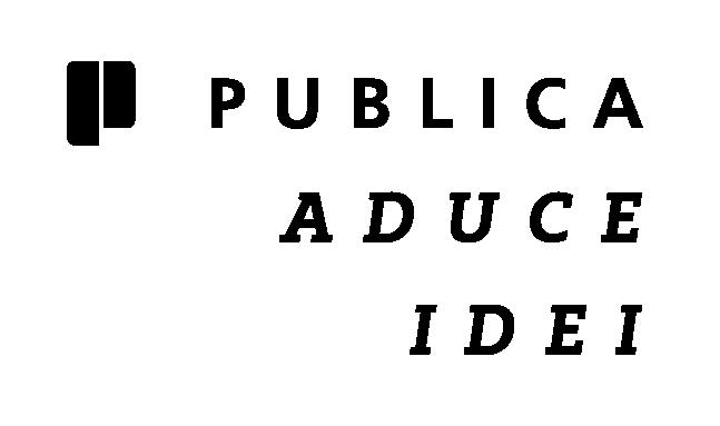 logo publica (1)