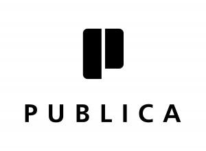 logo-publica