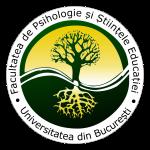 logo_fpse_nou-1