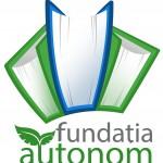 logo_fundatia autonom