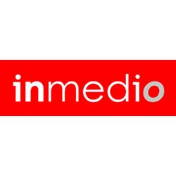 logo_inmedio_250_x250